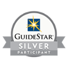 put-silver-135x135