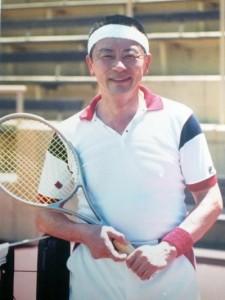 1990-6-4-Tennis